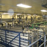 Mankato Water treatment2